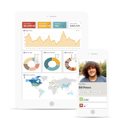 donor-management-nonprofit-data-analytics-dashboard