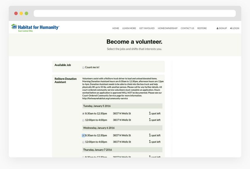 giveffect-volunteer-management-software-recruitment-enlarged